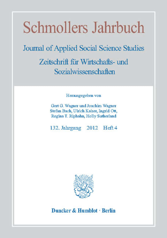 Cover JCE 4/2012