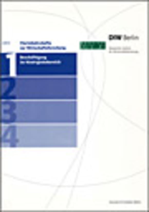 Cover Beschäftigung im Niedriglohnbereich. Probleme, Lösungsansätze und wirtschaftspolitische Implikationen (VJH 1/2003)