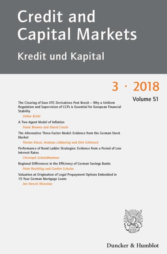 Cover CCM 3/2018
