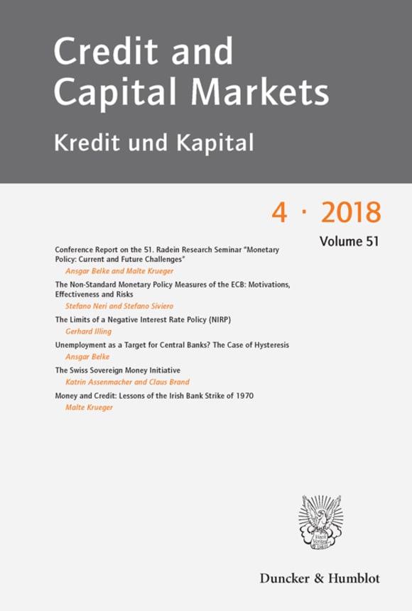 Cover CCM 4/2018