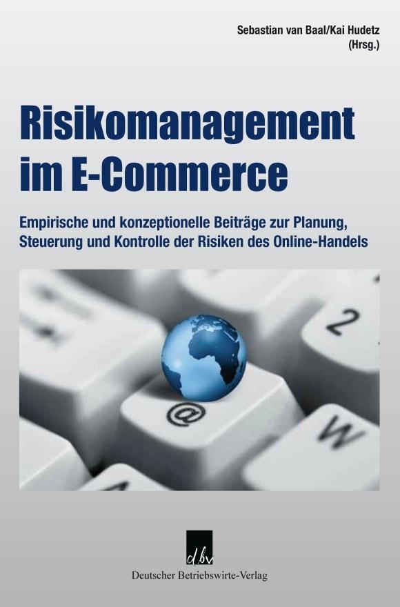 Cover Risikomanagement im E-Commerce