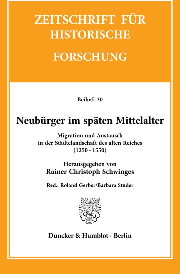 Cover Untersuchungen zur Stufenbaulehre Adolf Merkls und Hans Kelsens