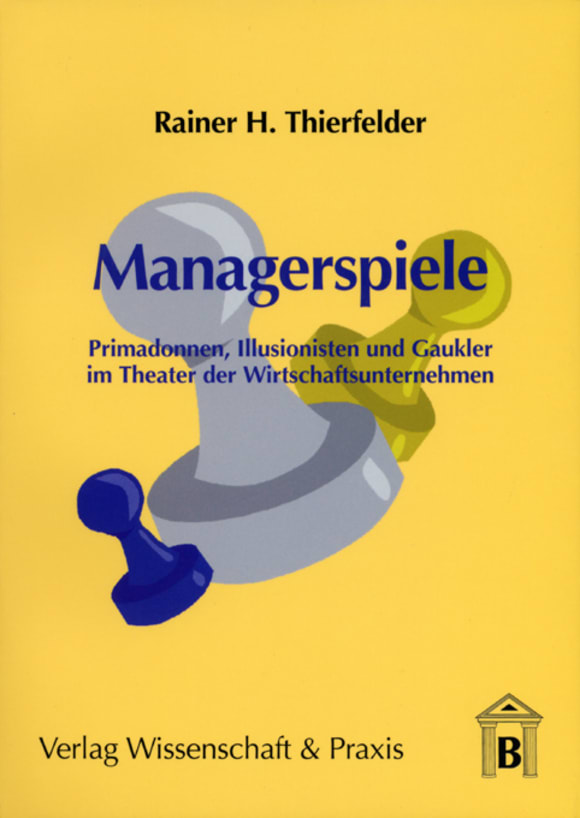 Cover Managerspiele