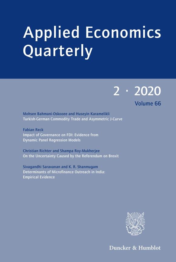 Cover AEQ 2/2020