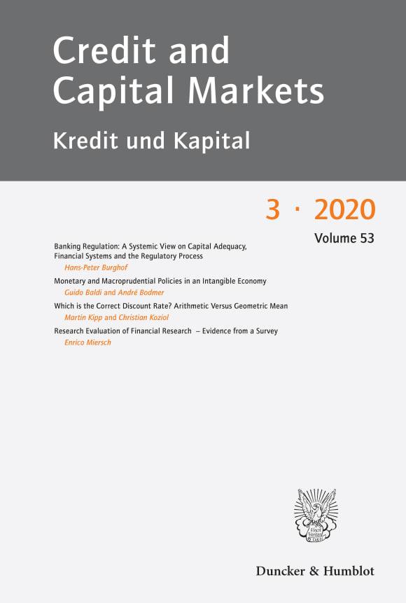 Cover CCM 3/2020