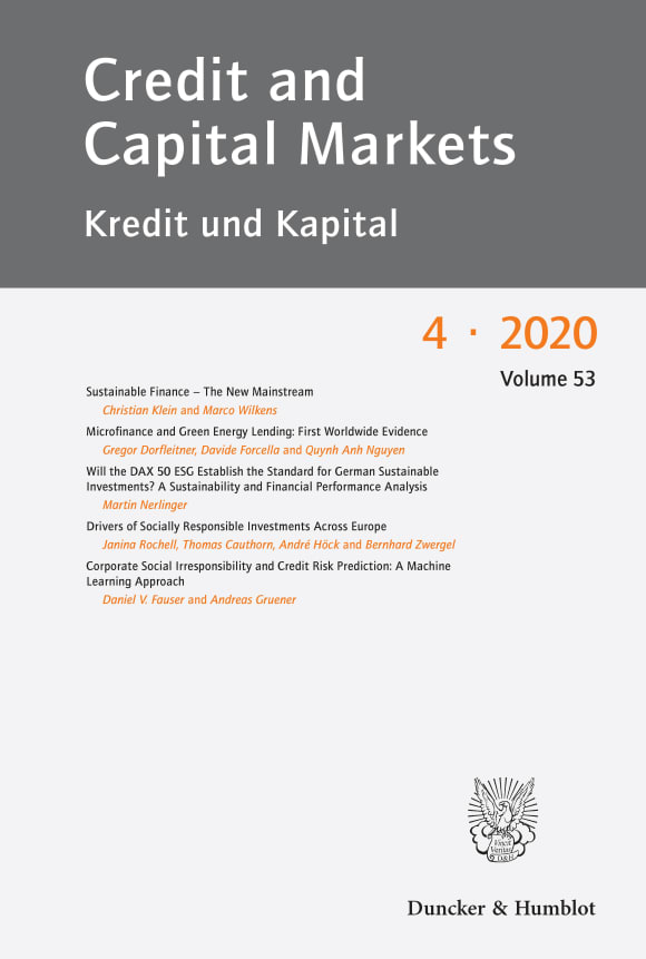 Cover CCM 4/2020