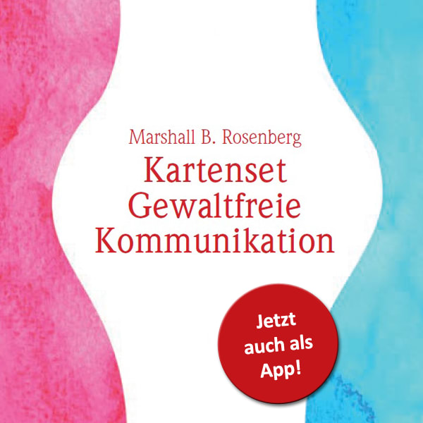 GFK-Kartenset-App
