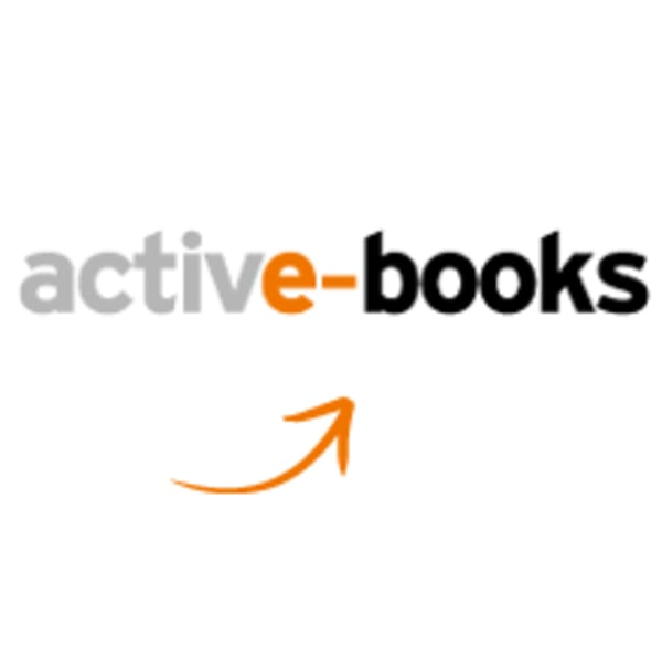 active-books
