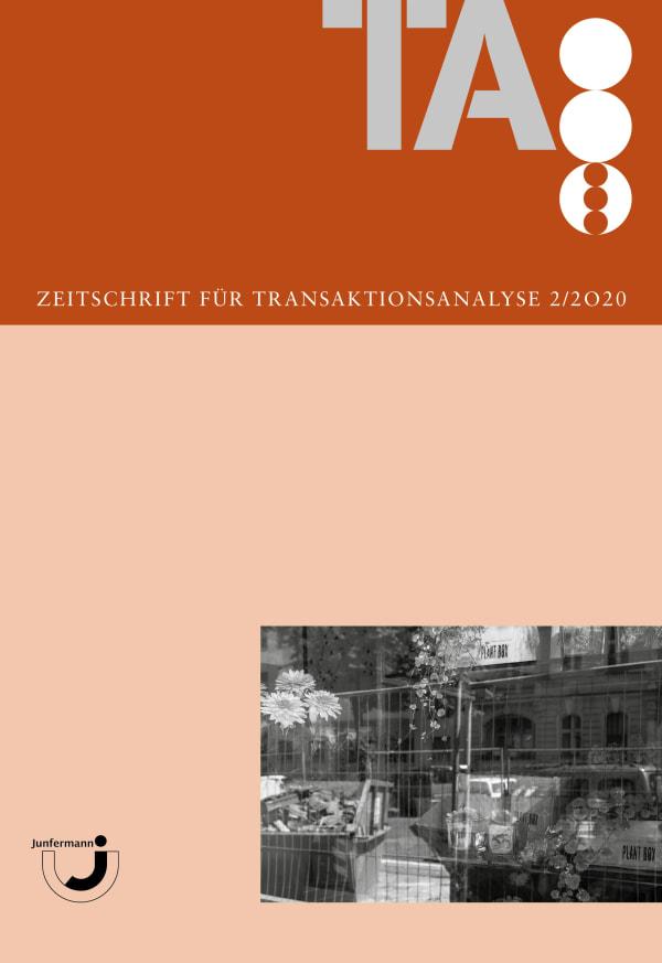 Zeitschrift für Transaktionsanalyse 2/2020