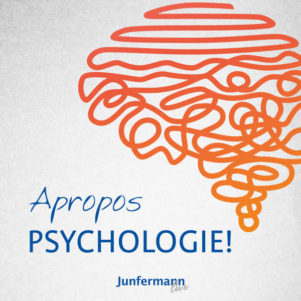 Podcast: Apropos Psychologie!