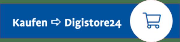 Kaufen über Digistore24