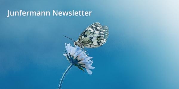 Newsletter Moodbar