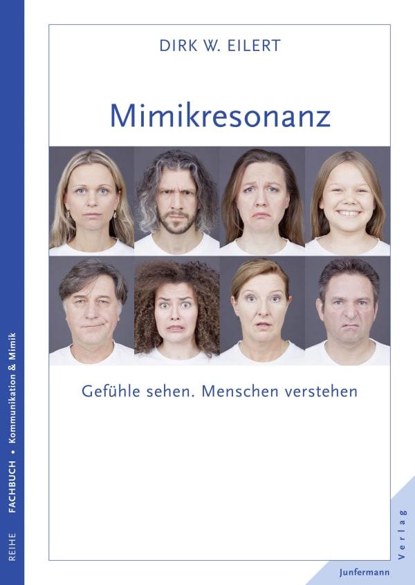 Mimikresonanz