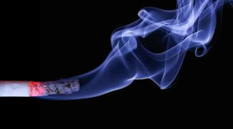 Rauchen aufhoren gesundheitsschadlich
