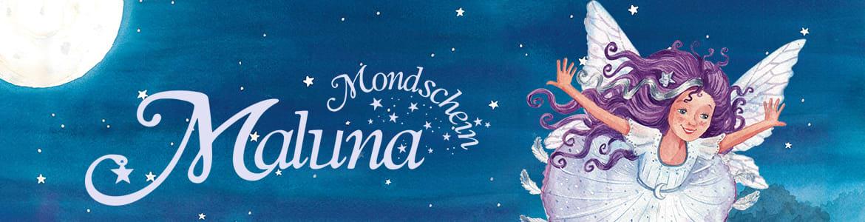 Unsere Helden - Maluna Mondschein