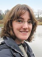Johanna Prinz