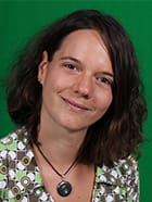 Eva Riegger-Kuhn