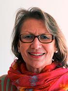 Heidemarie Brosche