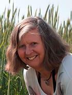 Susanne Gugeler