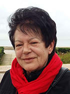 Silvia Regelein