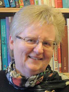 Barbara Peters