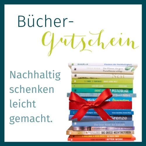image Zu den Büchergutscheinen