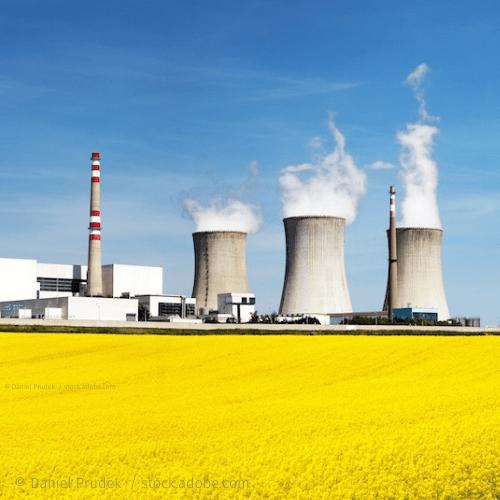 image Umweltpolitik – Themenseite