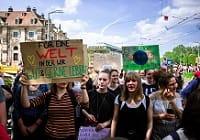 Umwelt im Unterricht   Hase und Igel Verlag