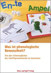 Was ist phonologische Bewusstheit? | Hase und Igel Verlag