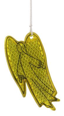 Leuchtreflektor Engel