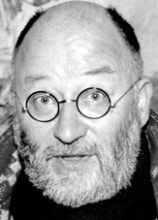 Manfred Bofinger