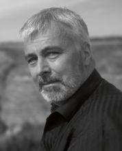 Steffen Walentowitz