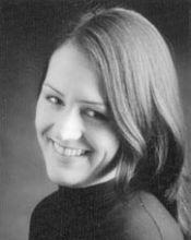 Brigitte Kolloch