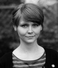 Martina Liebig