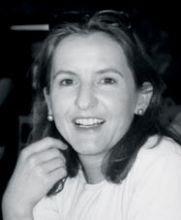 Eva Czerwenka