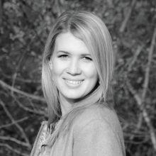 Sonja Kaiblinger