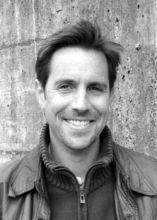 David Fermer