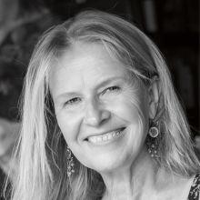 Cornelia Funke