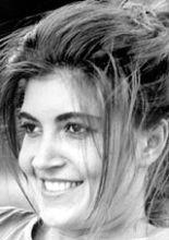 Pia Eisenbarth