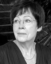 Christa Kempter