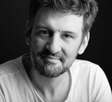 Florian Fickel