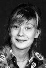 Bettina Obrecht