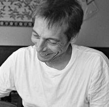 Jan David Talleur