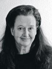 Cornelia Niere