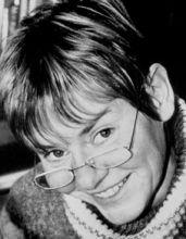 Angelika Kutsch