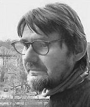 Werner Blaebst