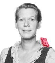 Meike Hamann