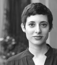 Melissa Albert