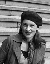 Bianca Schaalburg
