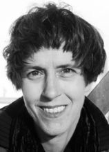 Sabine Wilharm